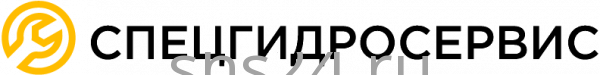 Сортиментовоз MERCEDES-BENZ ACTROS с гидроманипулятором