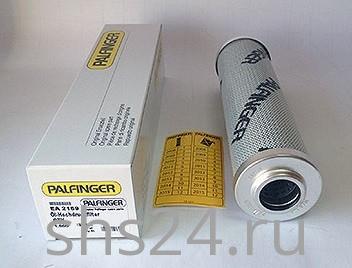 Фильтр ЕА4925 (Palfinger)