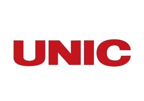 Ремонт и техническое обслуживание Unic