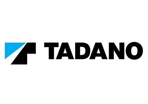 Ремонт и техническое обслуживание TADANO
