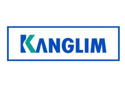Ремонт и обслуживание кран-манипуляторов Kanglim