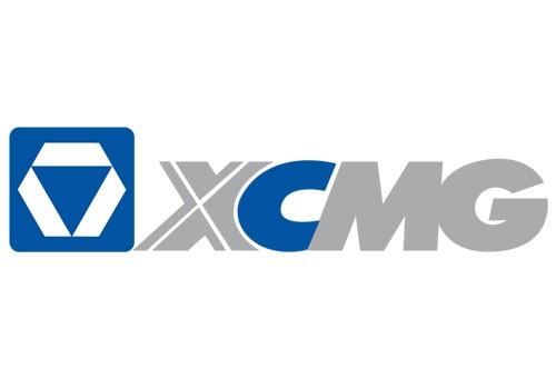 Ремонт и техническое обслуживание XCMG