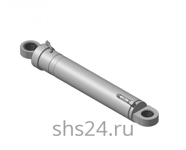 Гидроцилиндр ВЕЛМАШ Х.02.00.100Б