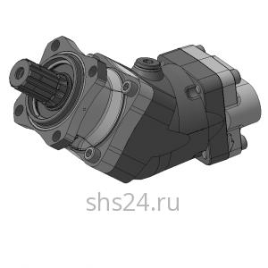 Запчасти Насос SUNFAB SC056 для крана-манипулятора ОМТЛ-97 Велмаш