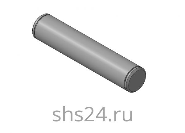КМУ-31.00.002 Ось 2шт для КМУ (ВЕЛМАШ) запчасти на манипулятор для КМУ-31 Велмаш