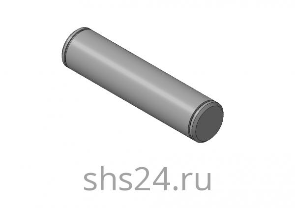 КМУ-31.00.003 Ось для КМУ (ВЕЛМАШ) запчасти на манипулятор для КМУ-31 Велмаш