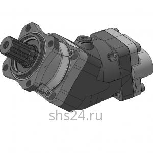 Насос SUNFAB SC056 (ВЕЛМАШ) запчасти на манипулятор для лома ОМТ-97М