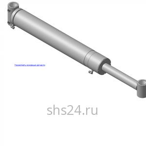 ОМТ-120М-01.05.000 Гидроцилиндр (ВЕЛМАШ)