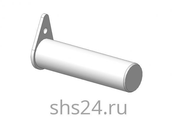ось 70-02.15.000A для ОМЛТ-70-02 (ВЕЛМАШ)