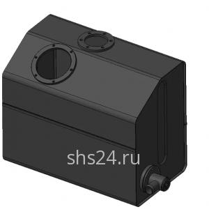 70-01.25.000 Маслобак (ВЕЛМАШ) запчасти на манипулятор для лома ОМТ-120М-01 Велмаш 1