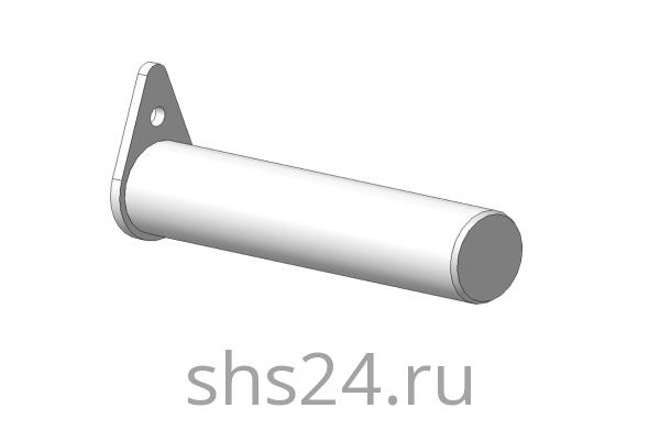 97.14.000А Ось (ВЕЛМАШ) на манипулятор для лома ОМТ-97М