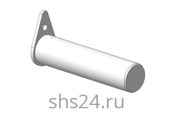 97.15.000А Ось (ВЕЛМАШ) на манипулятор для лома ОМТ-97М