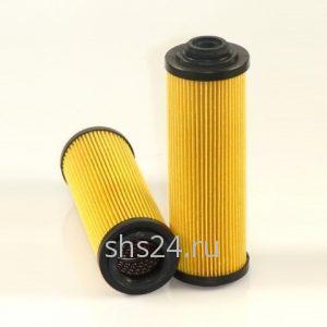 Фильтр сливной ZFI004 (Fassi)