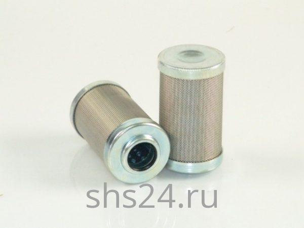 Фильтр напорный ZFI006 (Fassi)