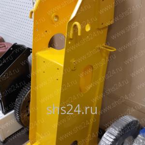 Колонна (башня) для кму Soosan SCS736