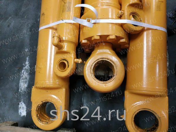 Цилиндр подъема стрелы Soosan SCS736