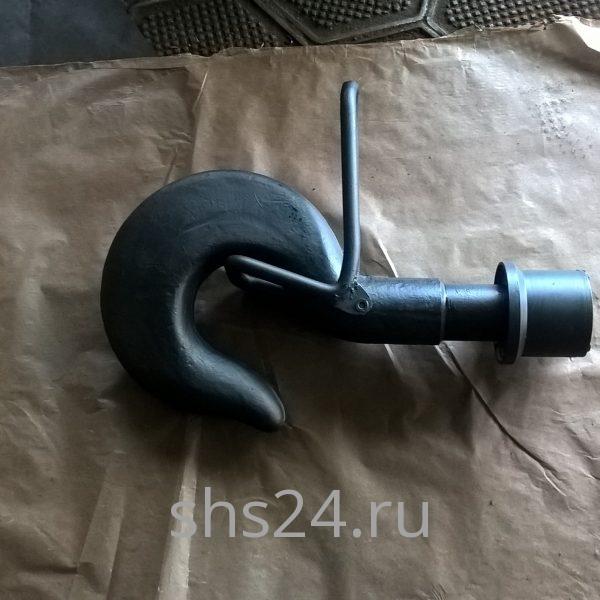 Крюк с траверсой  для КМУ KANGLIM (Канглим) KS2056