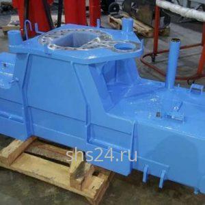 Станина для крано-манипуляторной установки (КМУ) Dong Yang SS1506