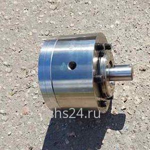 Тормоз поворотного редуктора для КМУ KANGLIM (Канглим) 2056