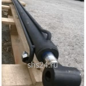 Цилиндр выдвижения передней ноги для КМУ KANGLIM (Канглим) KS1256