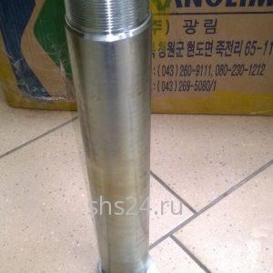 Палец крепления стрелы для крано-манипуляторной установки Kanglim (Канглим)KS1256