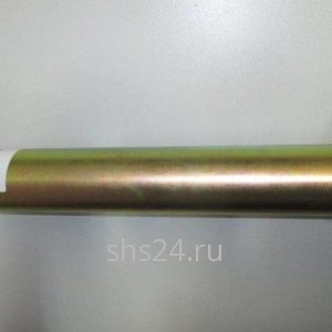 Палец стрелы H16 для КМУ HIAB 160Т (Хиаб)