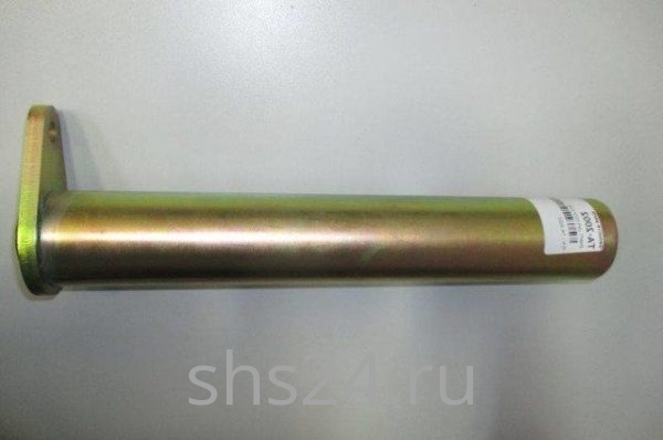 Палец стрелы H19для крано-манипуляторной установки HIAB 190Т (Хиаб)