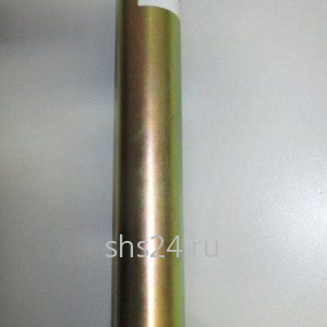 Палец цилиндра подъема для КМУ HIAB 160Т (Хиаб)