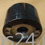Тормоз поворотного редуктора для крано-манипуляторной установки Kanglim (Канглим)KS1256