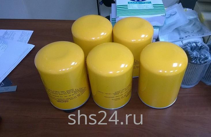 Фильтр гидравлический для для крано-манипуляторной установкиKANGLIM(Канглим) KS1256