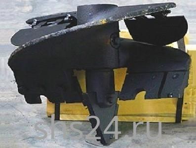 Бур БА (БК-01205)