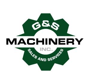 CS Machinery