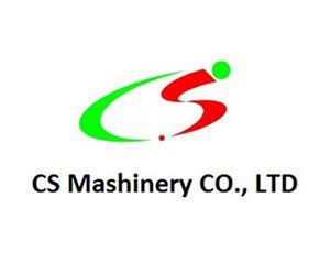 КМУ CS Machinery
