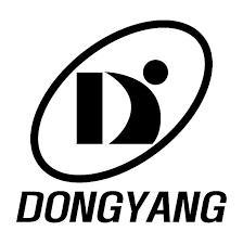 КМУ DongYang