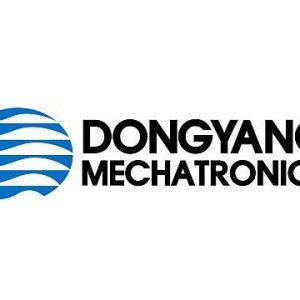 Запчасти DongYang