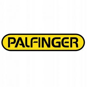Запчасти Palfinger