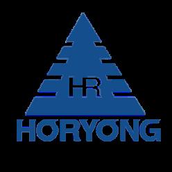 КМУ Horyong