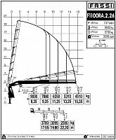 КМУ Fassi F1100RA.2.26
