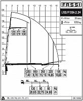 КМУ Fassi F135A.2.24 L152